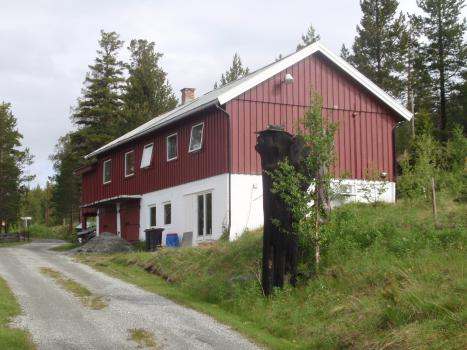 Espedalen Fjellbryggeri